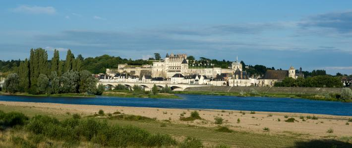 chateau-royal-amboise